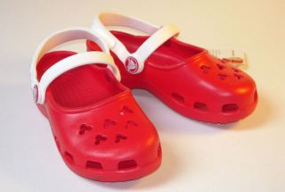 disney crocs in Kids Clothing, Shoes & Accs