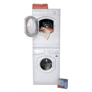 stackable washer dryer in washer dryer sets