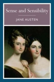 the major themes of money and inheritance in sense and sensibility by jane austen In sense and sensibility sense and sensibility jane austen share home which includes all but what money is bequeathed directly to the rest of the family.