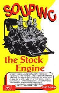 ford flathead engine in Vintage Car & Truck Parts