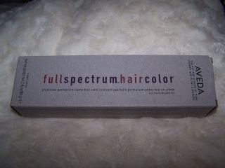 aveda hair color in Hair Color