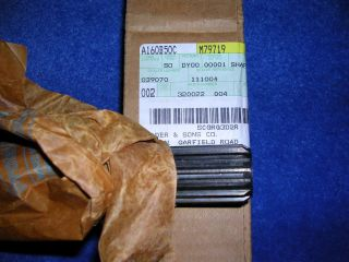 John Deere Axel Shaft F935 M79719