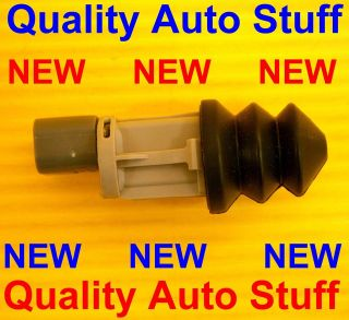 NEW 2011 Ford Edge Lincoln MKX Remote Start Hood Switch Sensor BC3Z