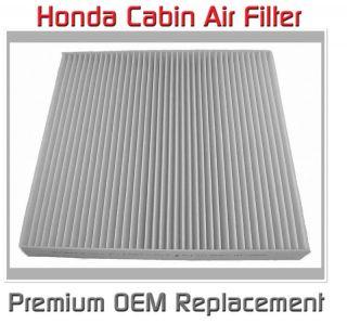 Parts & Accessories  Car & Truck Parts  Filters  Air Filters