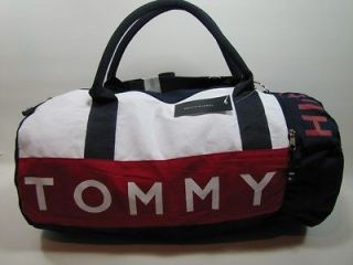 tommy hilfiger handbags in Clothing,