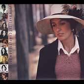 Recordings Box by Joan Baez CD, Sep 2003, 4 Discs, A M USA