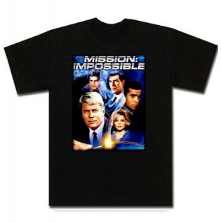 Mission Impossible) (shirt,hoodie,tee)