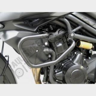 Triumph Tiger 800 XC (A08/XC) (2011)  Crash Bar