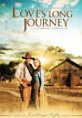 Loves Long Journey DVD, 2006