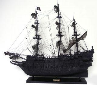 wooden model ships in Model Ships