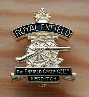 royal enfield in Motorcycles