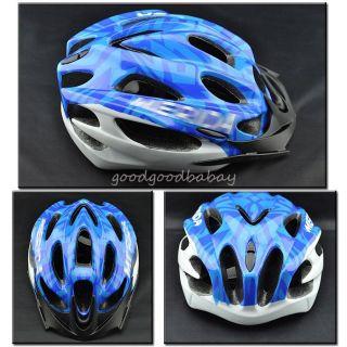 EPS Cycling Bicycle MERIDA Adult Mens Bike Road Helmet M/L Size NEW