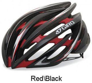 giro helmet aeon in Adult Helmets