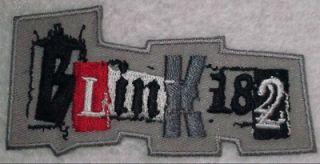 BLINK 182 AMERICAN POP PUNK MUSIC BLINK 182 MARK HOPPUS TOM DELONGE