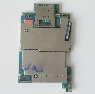 iphone 3gs logic board in Replacement Parts & Tools