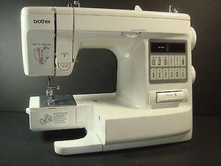 xl 2010 sewing machine