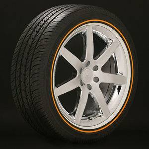 NEW Kumho Ecsta ASX 235/50 18 TIRES R18 50R 50R18 (Specification