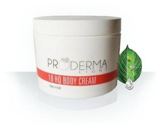 Tri luma cream coupons discount code