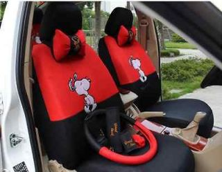 cute car seat covers in Seat Covers