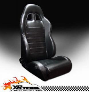 freightliner seats in Car & Truck Parts