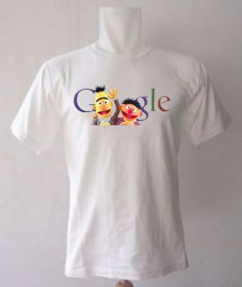 google) (shirt,tee,tshirt,t shirt,sweater,tank top,long sleeves