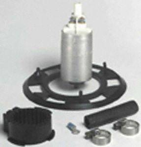 Carter P72190 Electric Fuel Pump