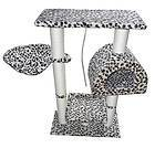 36 Cat Tree Condo Furniture Scratch Post Pet House 08L