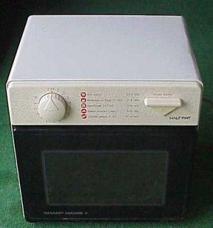 Home & Garden  Major Appliances  Microwave & Convection Ovens