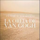 Nuestra Casa A La Izquierda Del Tiempo Un Viaje Al Mar Muerto CD DVD