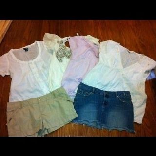 WET SEAL / FOREVER/RUE 21 CHARLOTTE RUSSE PINK VICTORIAS SECRET STYLE