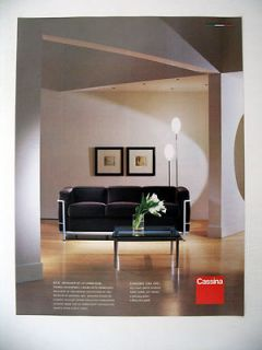 Our free designs please check out our classified ads to find for Moma design collection