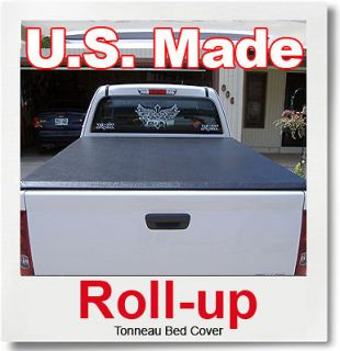 73 87 chevy truck bed in Vintage Car & Truck Parts