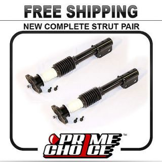 Chevrolet Lumina struts in Shocks & Struts