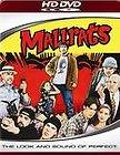 Mallrats (HD DVD, 2007) Jeremy London, Jason Lee BRAND NEW