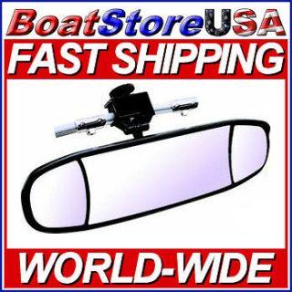 CIPA Extreme Ski Boat Mirror 626 M2022