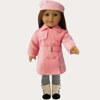 american girl doll clothes in Dolls & Bears