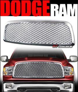 dodge ram 1500 bumper in Bumpers