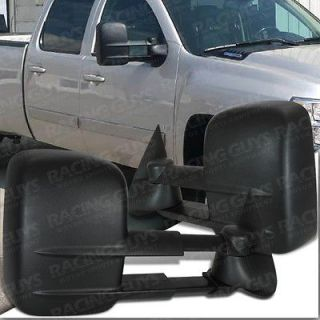 chevy towing mirrors in Mirrors