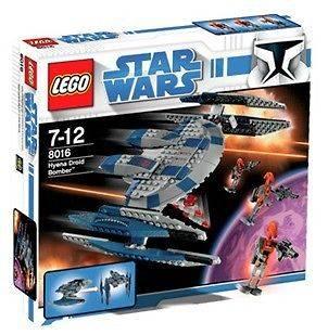 lego star wars the clone wars in Star Wars