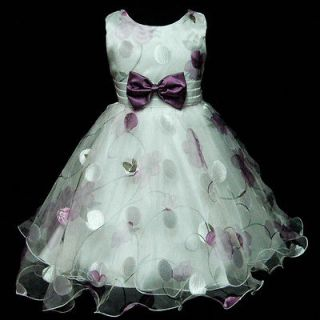 pageant clothes in Kids Clothing, Shoes & Accs
