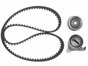 CRP Contitech TB208K1 Engine Timing Belt Component Kit