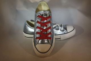converse metallic in Womens Shoes