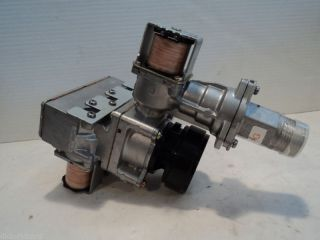 Rheem, Paloma Tankless Water Heater GAS Valve NEW