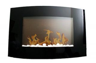 wall mount heater in Portable & Space Heaters