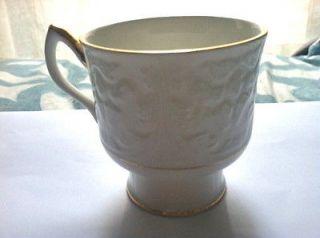 staffordshire bone china in China & Dinnerware