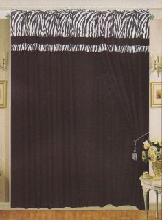 drapes and curtains in Window Treatments & Hardware