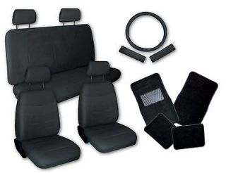 auto seat cover in Seat Covers