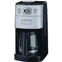 Cuisinart DGB 625BC 12 Cups Coffee Maker
