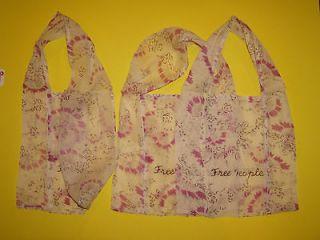 free people purse in Handbags & Purses