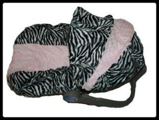 zebra infant car seat covers in Car Seat Accessories